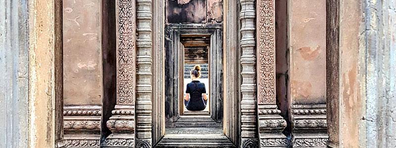 Ancient Siam – Bangkok [Thailandia]