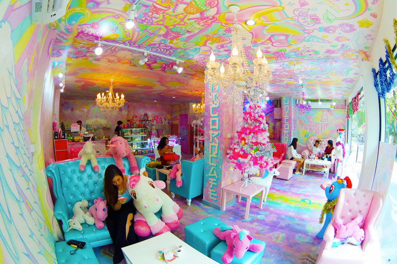 unicorn-cafe