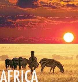 blog viaggi africa