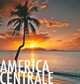 blog viaggi america centrale