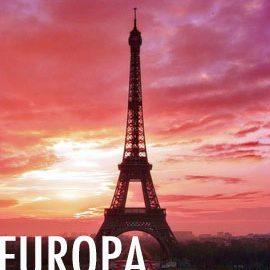 blog viaggi europa