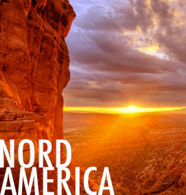 blog nord america