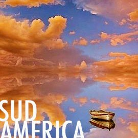 blog sud america