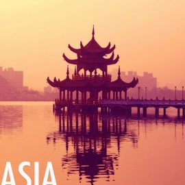 blog viaggi asia