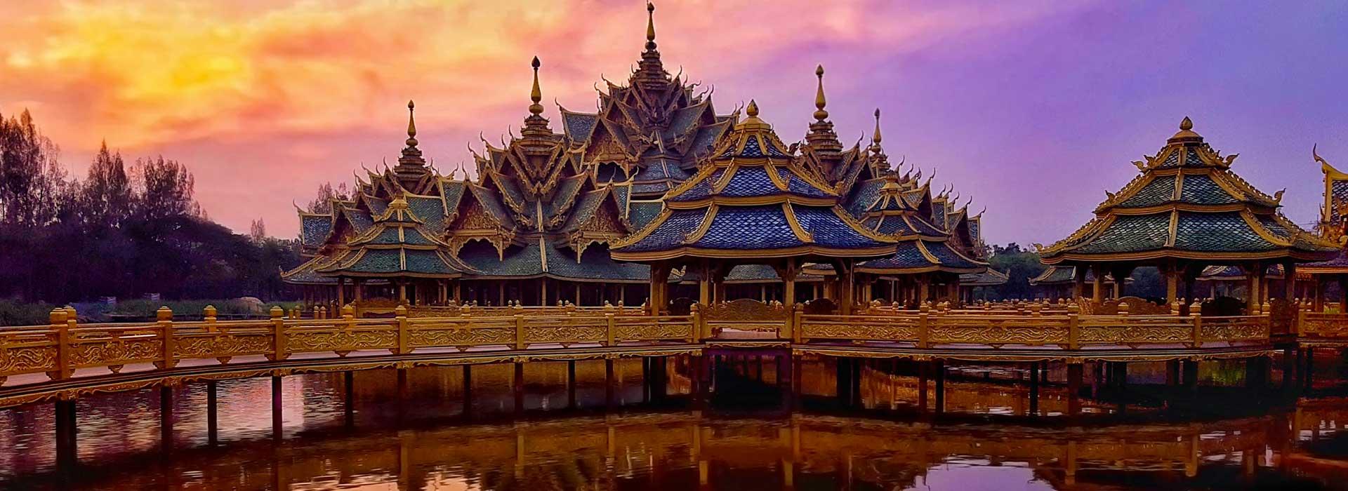 diario-di-viaggio-thailandia