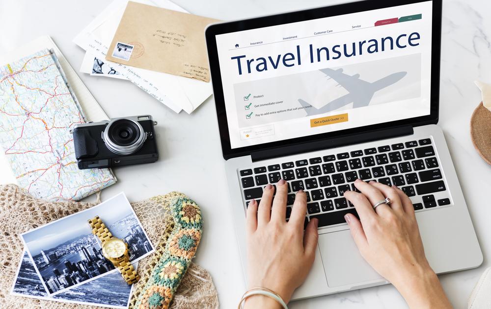 assicurazione di viaggio thailandia