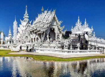 viaggio thailandia fai da te