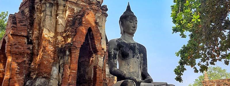 thailandia-fai-da-te-ayutthaya