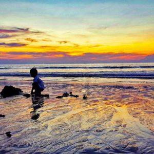 karon beach viaggio phuket