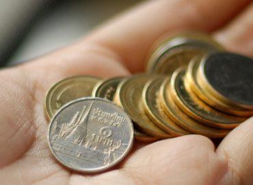 cambio euro bath dove conviene
