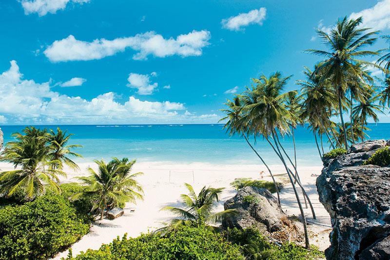 crociera-ai-caraibi-con-costa-crociere