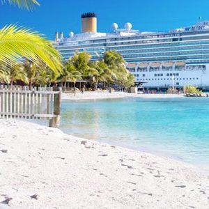 crociera-ai-caraibi-con-costa-crociere2
