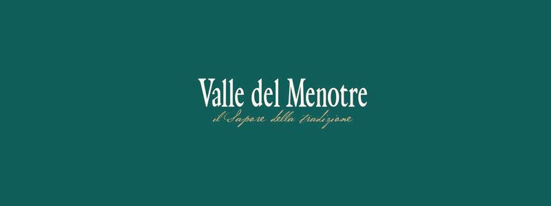Recensione Ristorante Valle del Menotre [Foligno – Italia]