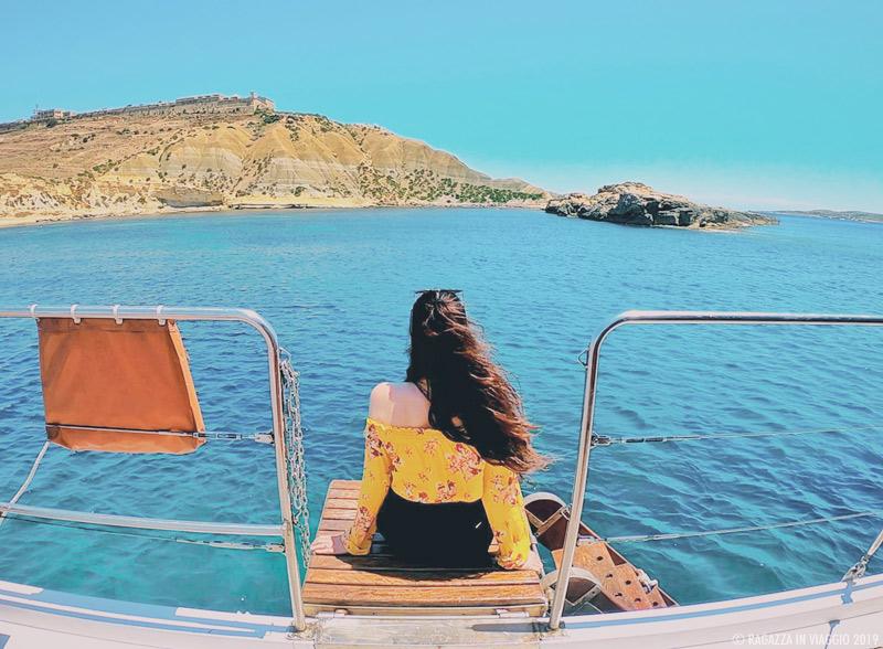 escursione-barca-gozo
