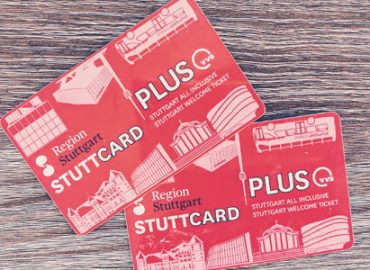 stuttcard conviene?