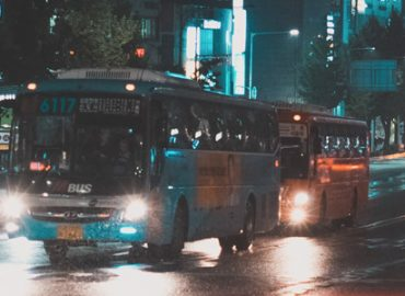 come-raggiungere-gyeongju-da-busan