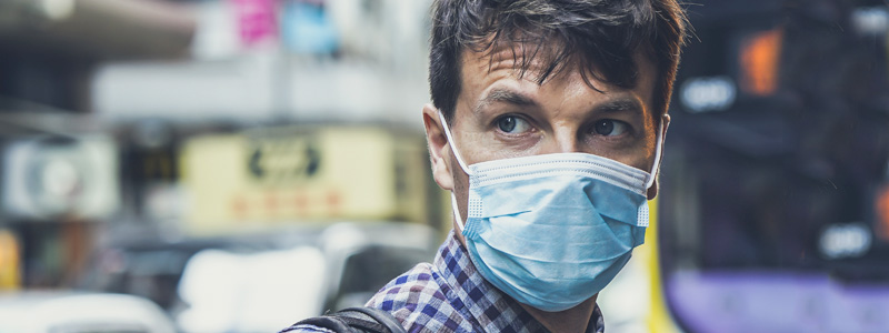 divieto ingresso italiani coronavirus