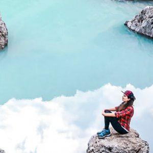 come-raggiungere-lago-sorapis-se-soffri-di-vertigini
