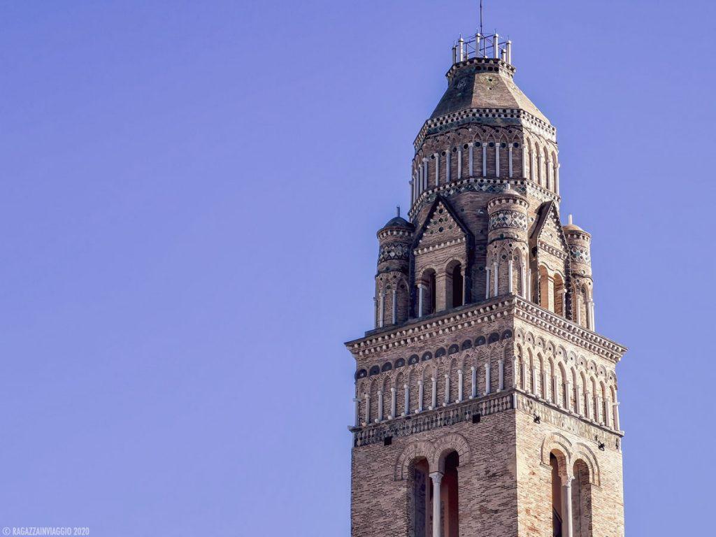 campanile gaeta