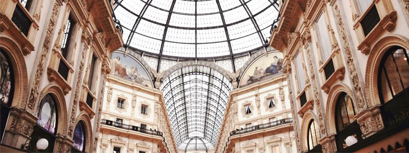 Dormi gratis una notte a Milano: ecco come fare