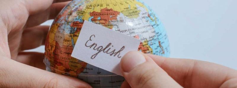 Perchè perfezionare il tuo inglese nel 2021 può cambiarti la vita